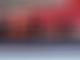 Raikkonen 'surprised' by Verstappen attempt