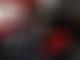 McLaren 'open' to Alonso sabbatical