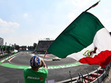 United States and Mexican GP weekends to feature W Series rounds