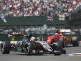 Onus on F1 teams over EU probe - MEP