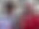 Brawn doubts Leclerc can beat Vettel