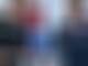 Webber: Ferrari will eye Seb