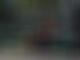 Perez still feels 'miles away' despite close pole shot