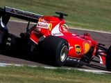 Pirelli enjoys productive first test week