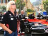 Virgin sells stake to Russian car manufacturer