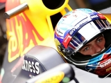 Verstappen to receive Bandini trophy