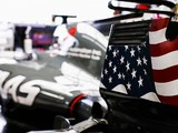 Haas wouldn't see Andretti Formula 1 involvement as a threat