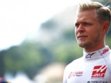 Abu Dhabi GP: Preview - Haas