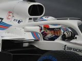 """Sergey Sirotkin: """"We squeezed the best out of the situation"""""""