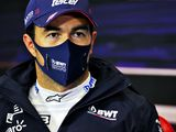 Perez: The case for a Formula 1 lifeline