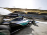 F1 will stick with V6s for rules revamp