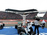Mexico turns drivers into gladiators