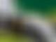 Massa reckons traffic cost podium chance