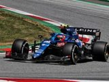 """""""I know we'll come back to the level we had at the start of the season"""" – Esteban Ocon"""