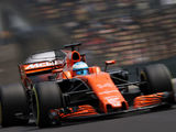 Honda struggling with repeated MGU-H failures