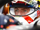 "Verstappen: Midfield ""almost stood still"" during Italian GP start"