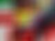 Alonso: Red Bull friction no advantage