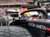 'Red Bull paying price for Newey's split focus'
