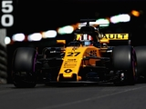Renault updates to come in Spa, Monza