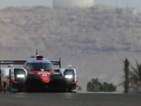 Alonso 'would love' expanded WEC campaign