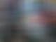 Barcelona and Bahrain to host 2022 pre-season testing