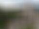 Vote: Should Monaco stay on the F1 calendar?
