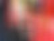 Ecclestone doubts over Vettel's long-term F1 future