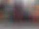 """Never-give-up mentality"" earns reward for Verstappen's ""screaming"" mechanics"