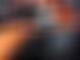 Japanese GP: Race notes - McLaren
