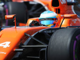 Azerbaijan GP: Race notes - McLaren