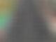 "F1 had ""fingers bitten off"" by reverse grid idea that was ""a step too far"" - Brawn"