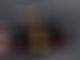 'Secret Austria upgrade for Verstappen? Newey says 'take a good look'...