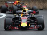 "Max Verstappen: ""When This Happens it is Not Good For Both Of Us"""