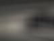 Verstappen stuns in testing as Hamilton spins again