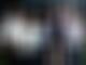 FIA, F1, WEC and Formula E agree to improve calendar harmonisation