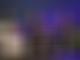 2016 Singapore GP - Thursday Press Conference