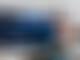 Vesti joins Mercedes junior driver programme
