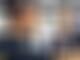 Ricciardo unsurprised by start