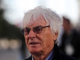 Ecclestone: It's McLaren's fault for Honda failure