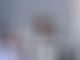 Valtteri Bottas secures Mercedes deal for 2018