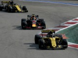 Renault 'not unhappy' about Red Bull deal ending