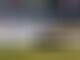 Romain Grosjean wouldn't forgive himself if he repeats 2018 F1 woe