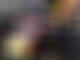 Verstappen: It was a lot more fun in 2016
