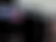 Pirelli predict increase in speeds and degradation