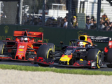 Five theories to explain Ferrari's Melbourne slump