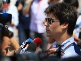 """Lance Stroll: """"I am looking forward to my first Monaco race"""""""