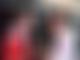 James Allison joins Mercedes as technical director