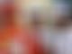 Hamilton admits Bottas 'did the better job'