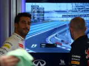 Horner praises Ricciardo