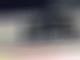 Mercedes suspects 'wacky' set-up direction hurt race pace